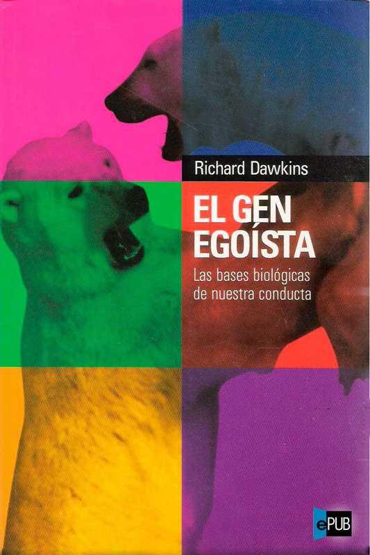 http://reosan.blogs.uv.es/files/2012/06/el-gen-egoista-richard-dawkinsepub.jpg